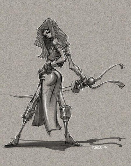 girl_sword