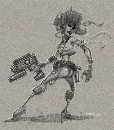 gun_girl (1)