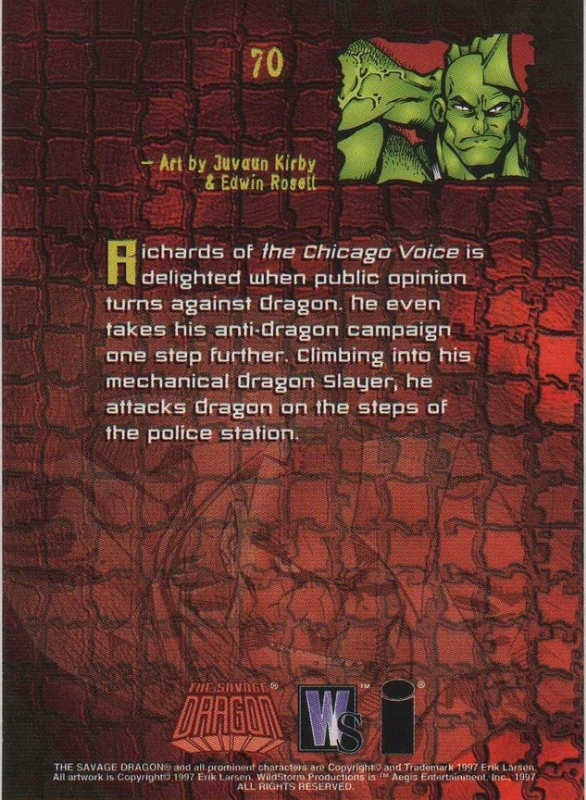 Kirby_Dragon_Published_Card_Back