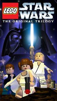 LegoSW2