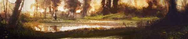 banner_swamp_a