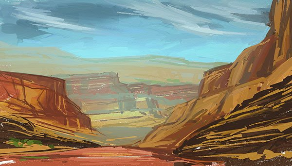 canyon_color02