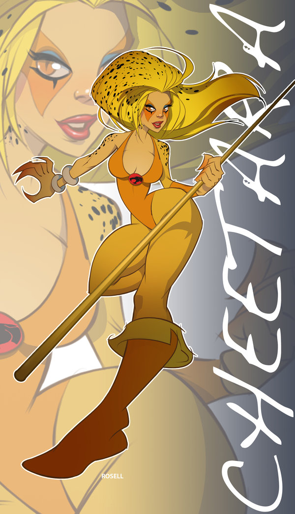 cheetara_by_erosell-aug-28-2009