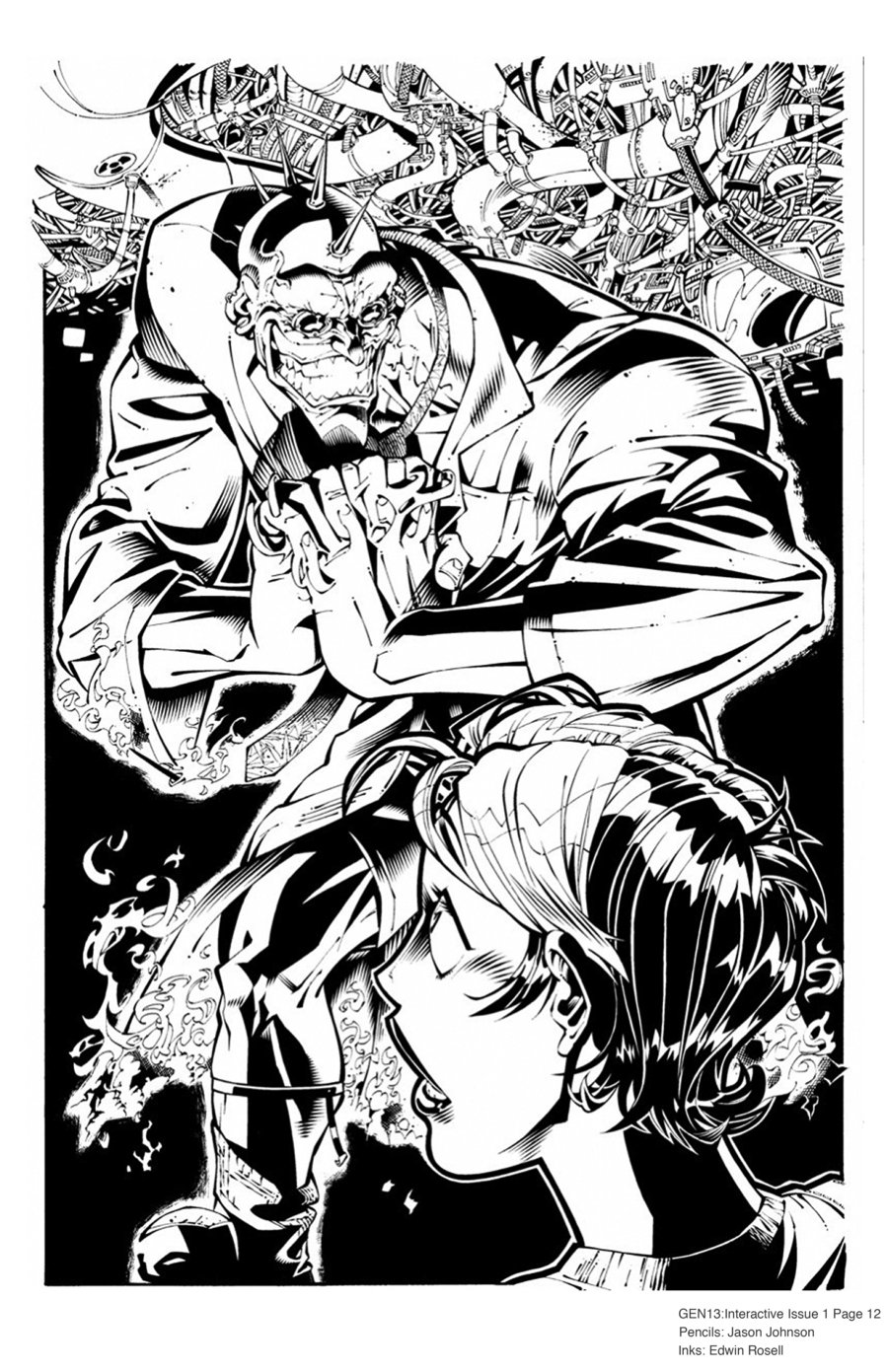 gen13_inks_by_erosell-d4mg2yb-jan-15-2012