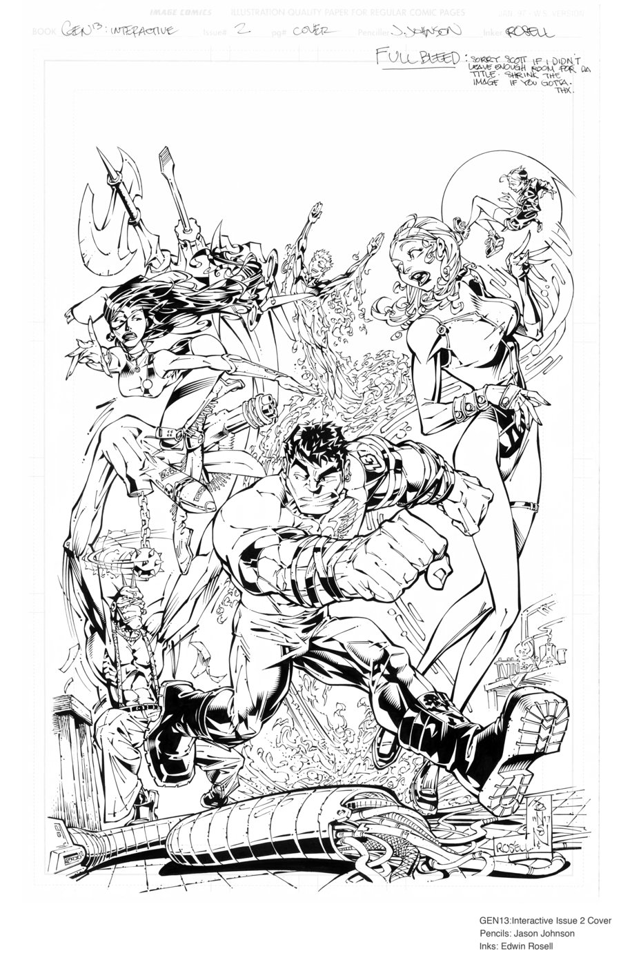 gen13_interactive_inks_by_erosell-d4mg3e2-jan-15-2012