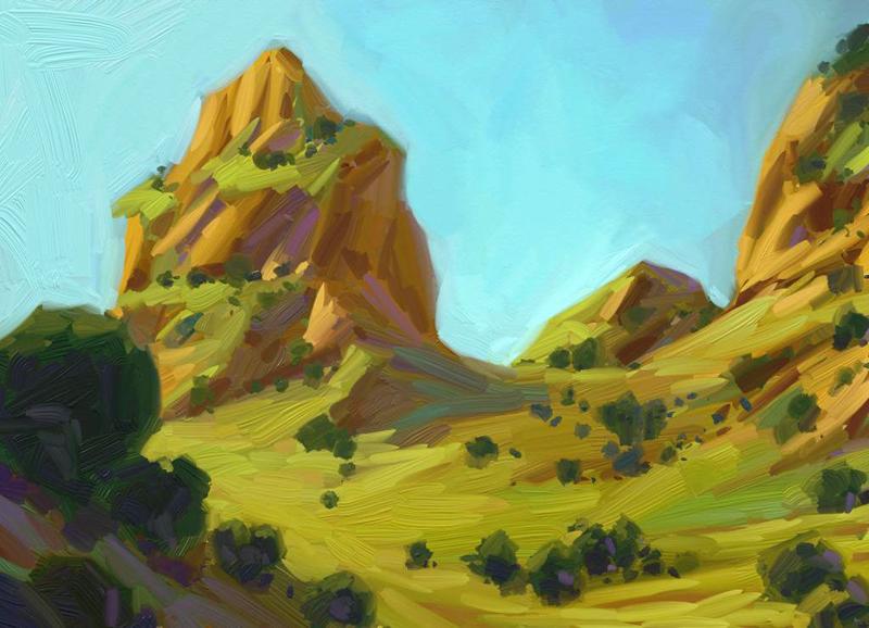 landscape_test