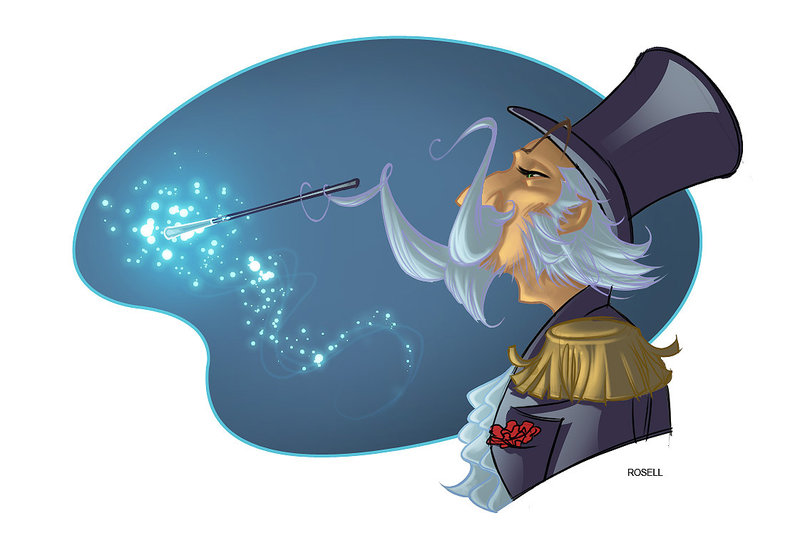 magic_mustache_by_erosell-aug-29-2009