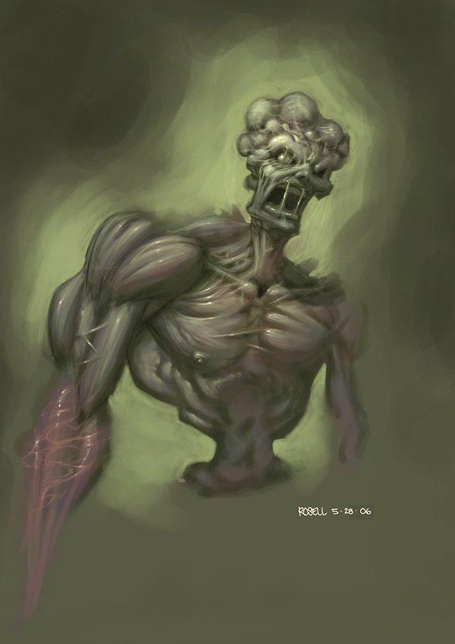 mutant01a