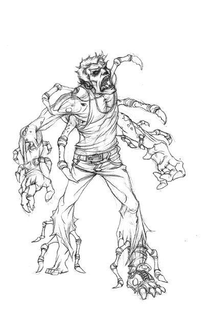 mutant02.0