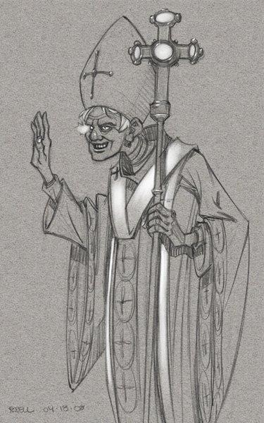 pope01b