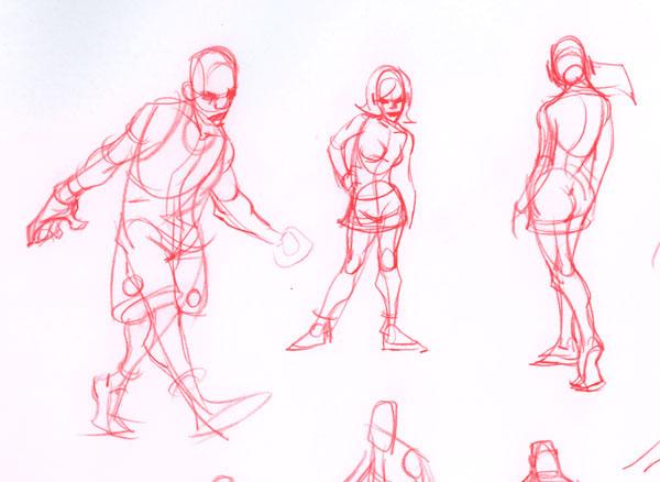 sketch01.1
