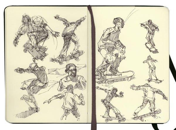 sketch_skate01a