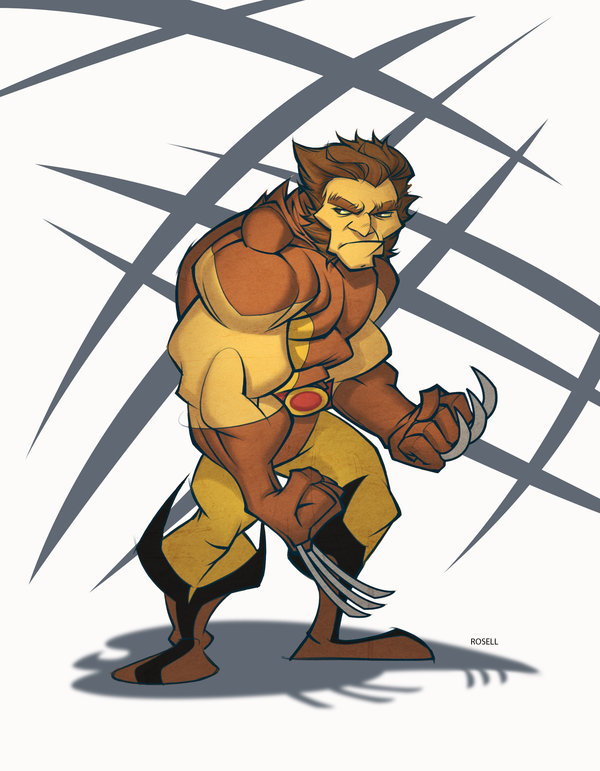 wolvie_by_erosel-sept-10-2009